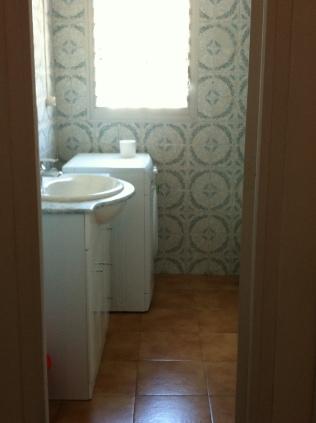 lavabo 4